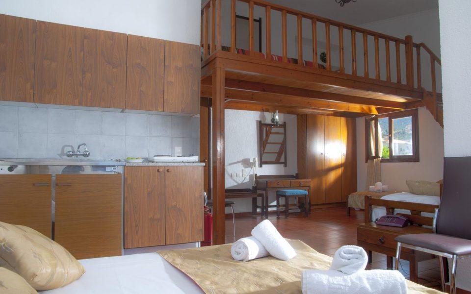 villa-medusa_00064